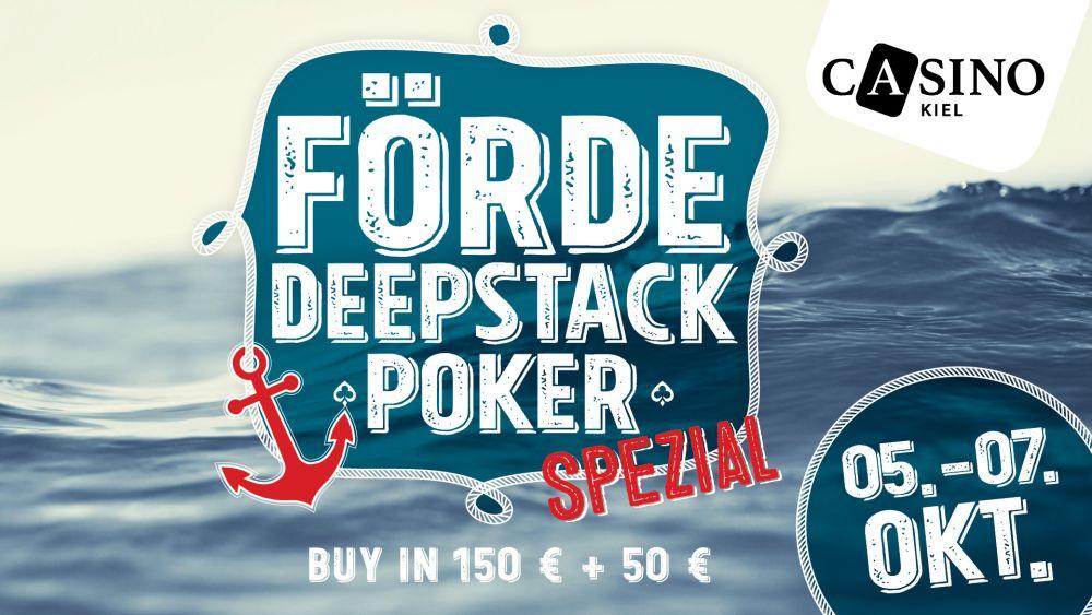 Casino Kiel Offnungszeiten