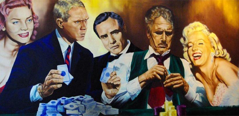 Casino Kiel Kleiderordnung