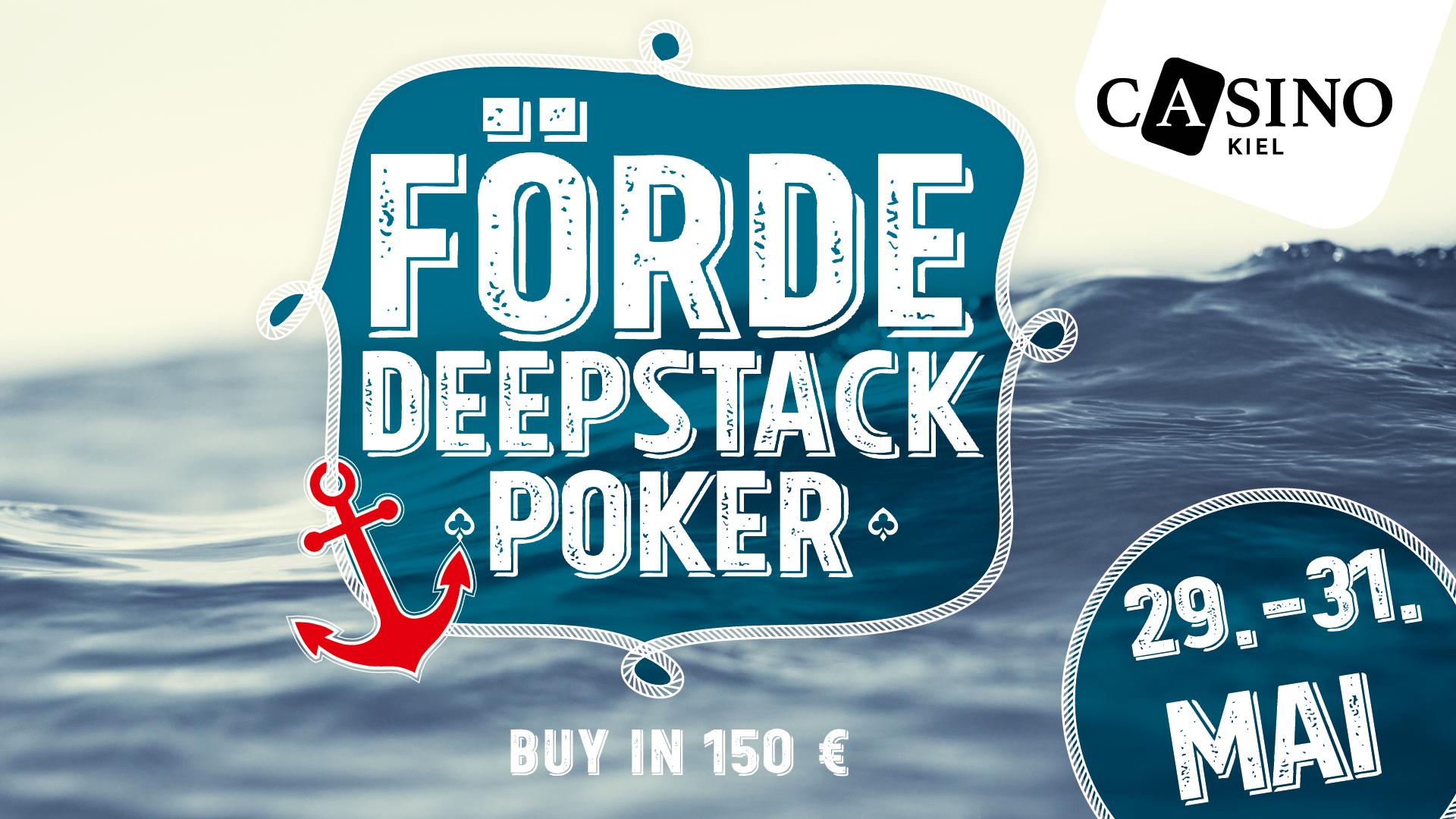 Poker Kiel