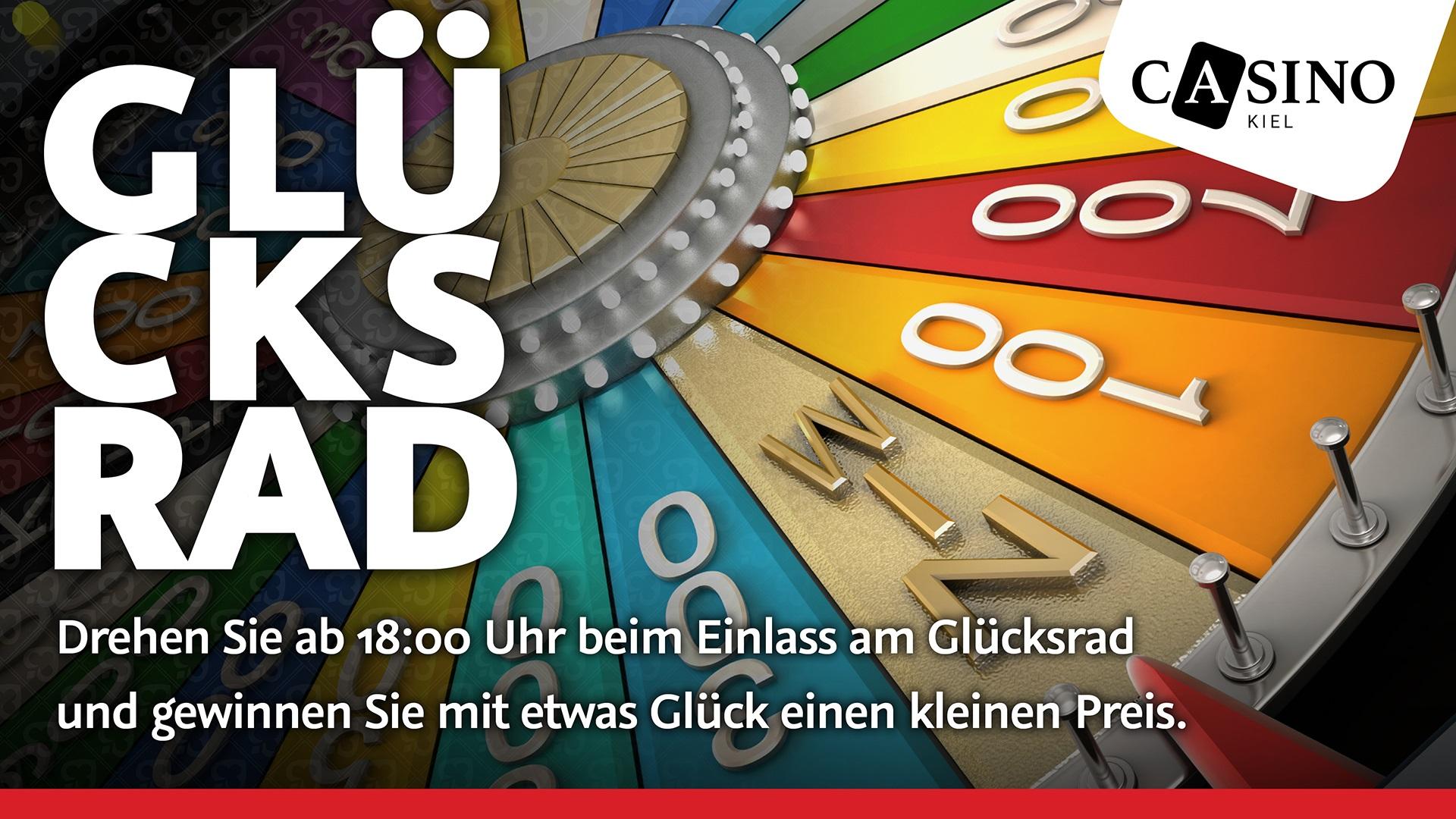 Casino Kiel öffnungszeiten