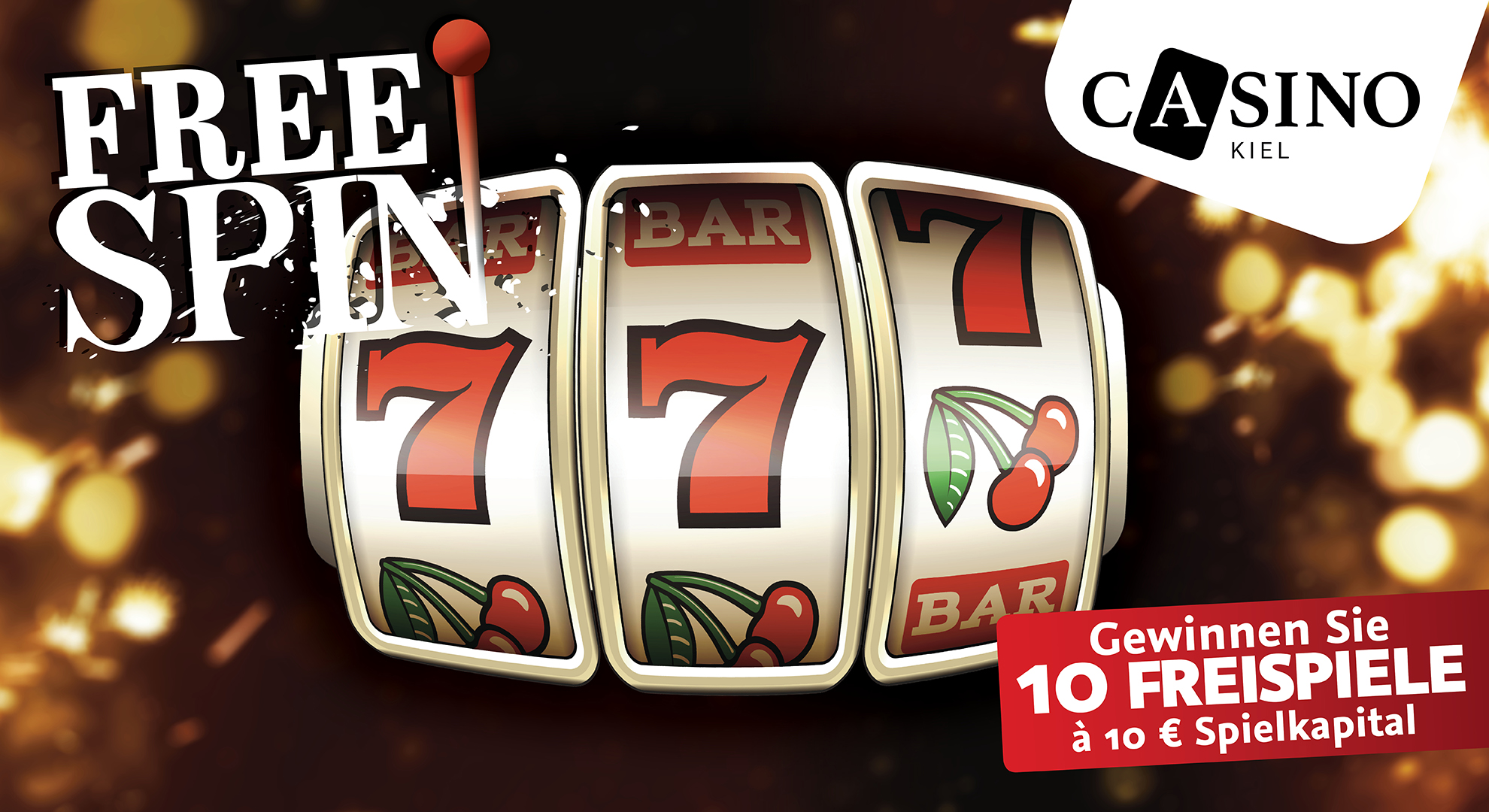 gelten die zahlen spiel 77 für lotto und eurojackpot gleich