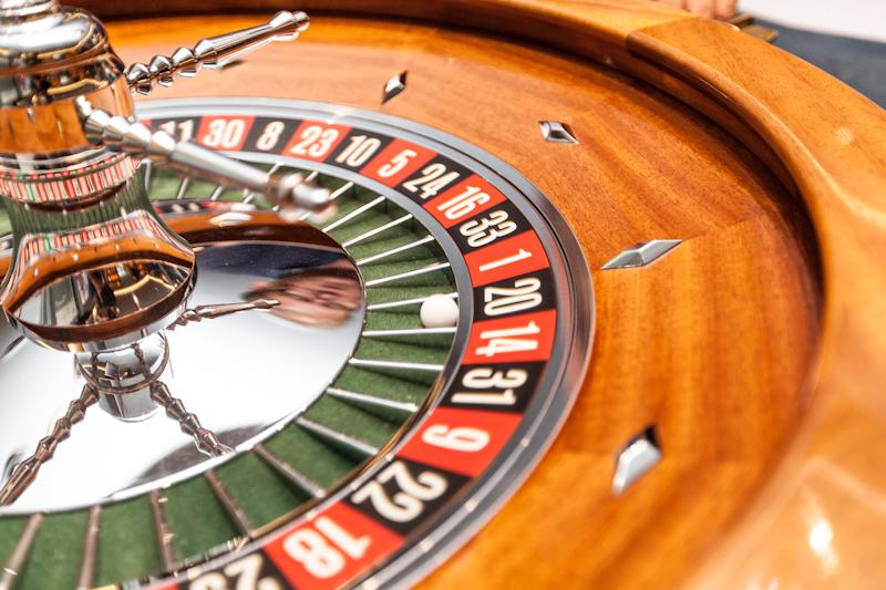 casino kiel jobs