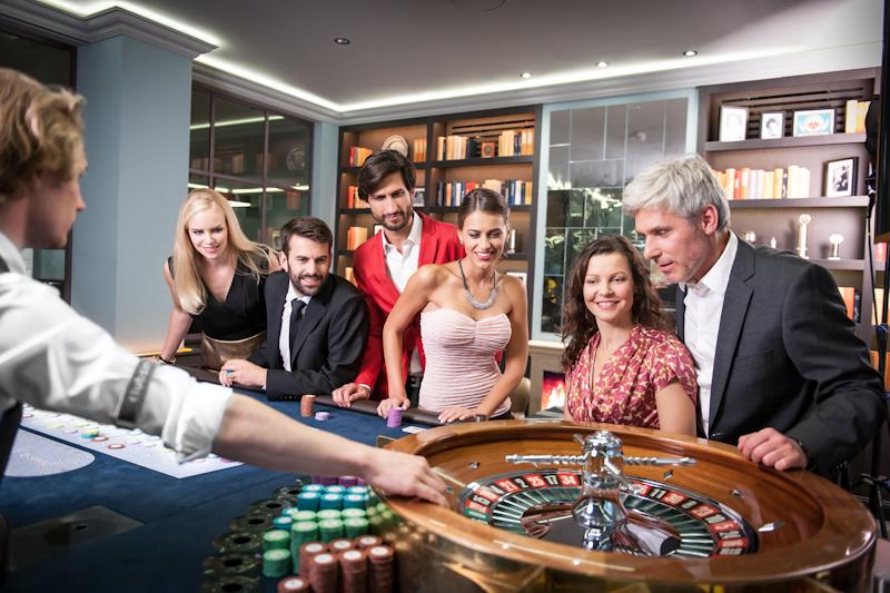 betvictor poker deutschland
